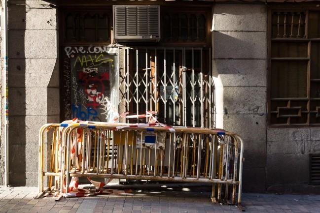 Puertas (16)