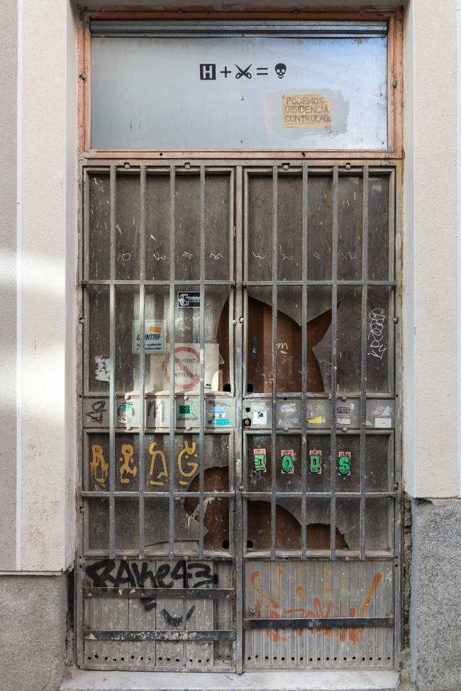 Puertas (19)