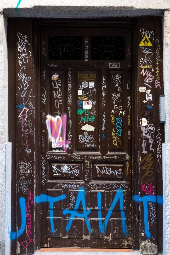 Puertas (25)