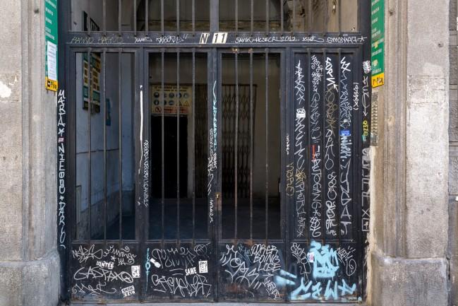 Puertas (28)