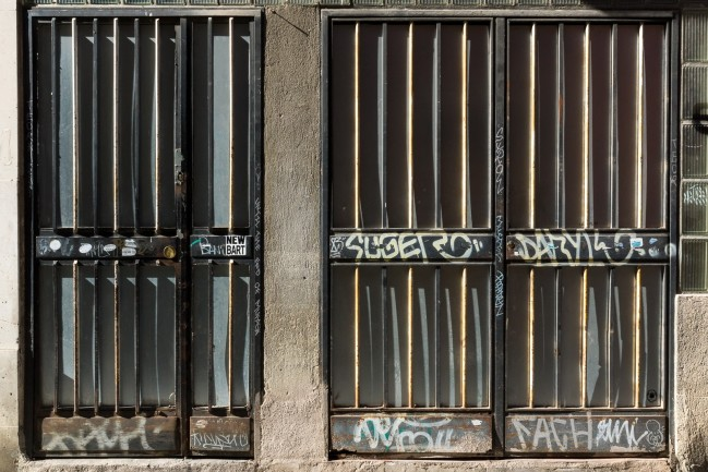 Puertas (30)
