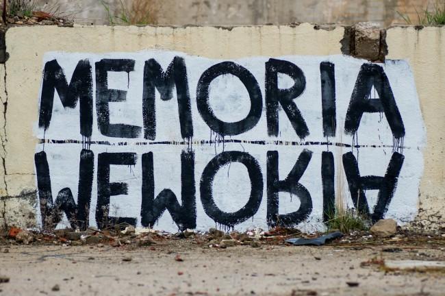 7-Memoria_23