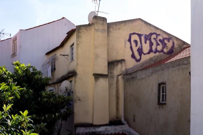 Vandalismo (12)