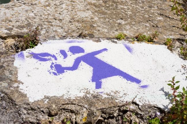 Vandalismo (17)