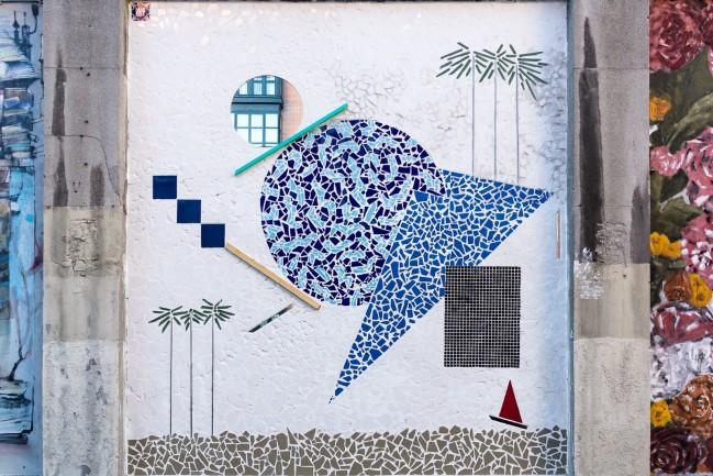 muros-2016-20