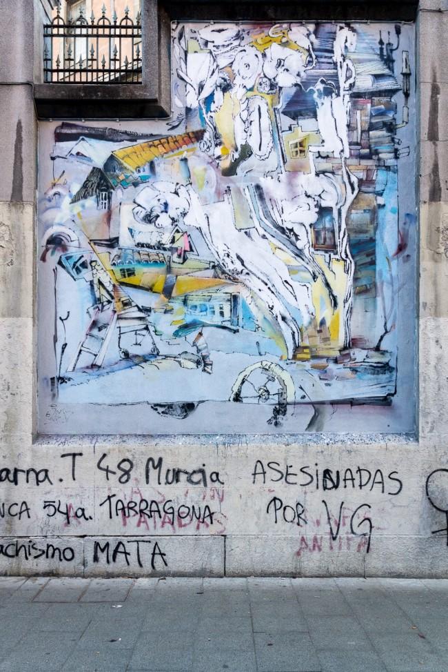 muros-2016-21