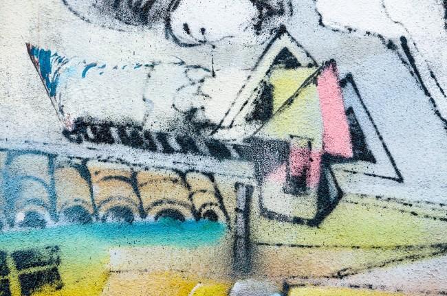 muros-2016-38