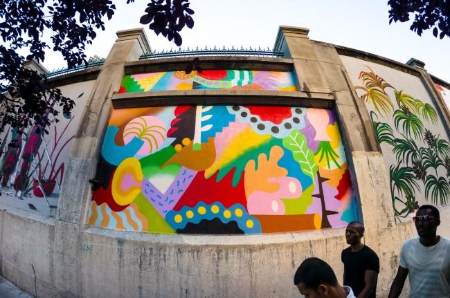 muros-2016-5