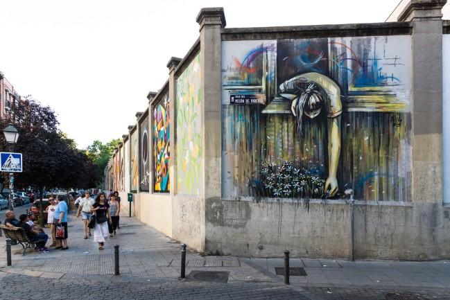 muros-2016-6