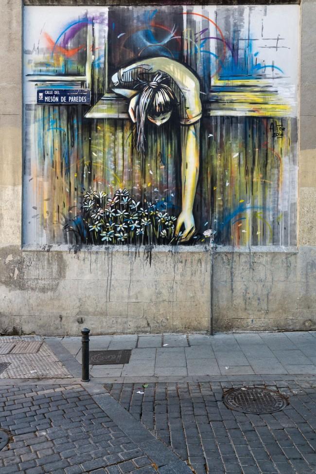 muros-2016-7